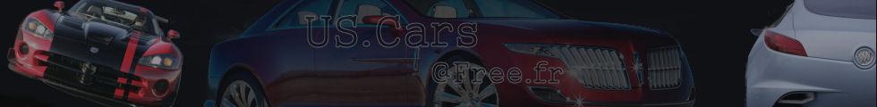 Logo de http://us.cars.free.fr/